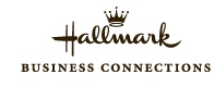 Hallmark Business Greeting Cards